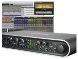 Informatique & Interfaces : Avid agrandit la famille Mbox 3 - pcmusic