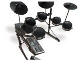 Divers : Alesis DM10 Studio Kit dispo - pcmusic