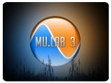 Music Software : MuTools releases Mu.Lab 3 - pcmusic