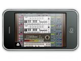 Music Software : ReBirth is back on iPhone and iPod Touch - pcmusic