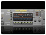 Music Software : Preview Neptune Pitch Adjuster for Record 1.5 - pcmusic