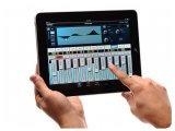 Computer Hardware : Pad Controls PreSonus StudioLive Digital Mixers - pcmusic
