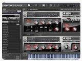 Instrument Virtuel : Best Service Lance Nitron - pcmusic