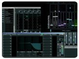 Informatique & Interfaces : Noizefield lance Noizekontrol Cubase Gratuit - pcmusic