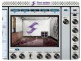 Plug-ins : Two Notes Mise � jour pour le Torpedo PI-FREE - pcmusic