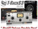 Plug-ins : IK Multimedia Annonce un T-RackS Group Buy? - pcmusic