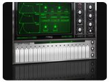 Virtual Instrument : Luftrum Launches Lufrtum 8 for Animoog - pcmusic