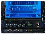Plug-ins : Crysonic Spectralive NXT V4 en Vue - pcmusic