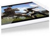 Apple : Apple New iPad (Episode 3) - pcmusic