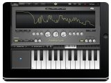 Virtual Instrument : VirSyn Launches Addictive Synth for iPad V2 - pcmusic