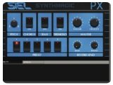 Virtual Instrument : Free Synth Magic instrument - pcmusic