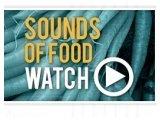 Instrument Virtuel : IZotope Apporte de la Nourriture Gratis à Iris - pcmusic
