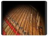 Virtual Instrument : UVI Releases IRCAM Prepared Piano - pcmusic