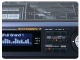 Matériel Musique : Roland Integra-7 l'Expander du Futur? - pcmusic