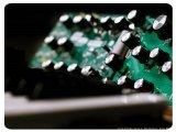 Matériel Musique : Prochain Synthé Moog - pcmusic