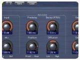 Plug-ins : Eventide Présente AAX2 Native plug-ins - pcmusic
