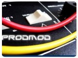 440network : Detunized releases ProdMod Live Pack - Sounds from a customized Moog Prodigy - pcmusic