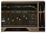 Plug-ins : IZotope Présente Nectar 2 Production Suite - pcmusic