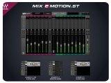 Plug-ins : Waves Audio Debuts SoundGrid Studio - pcmusic