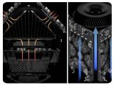 Apple : Le Mac Pro Enfin disponible � la vente - pcmusic