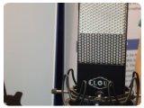 Audio Hardware : Cloud 44-A - pcmusic