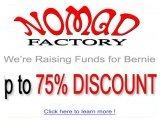 Plug-ins : Nomad Factory et Bernie Torelli ont besoin de nous! - pcmusic