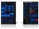 Virtual Instrument : IZotope and BT release BreakTweaker at NAMM 2014 - pcmusic