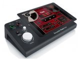 Audio Hardware : Focusrite Announces iTrack Dock - pcmusic