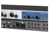 Informatique & Interfaces : RME annonce la Fireface 802 - pcmusic