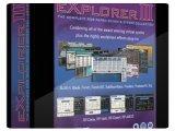 Virtual Instrument : Rob Papen launches eXplorer III bundle - pcmusic