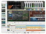 Music Software : Reason 8 announced - pcmusic