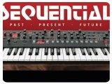 Music Hardware : Sequential is Back with Prophet 6 - pcmusic