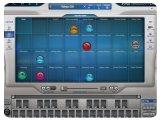 Music Software : PPG WaveMapper 2 - pcmusic