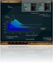 Audio Hardware : Studio Manager Software Version 2 to Support Six Effects for DM2000 and 02R96 - macmusic