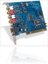 Computer Hardware : G5 compatibility and Delta PCI card upgrade program - macmusic