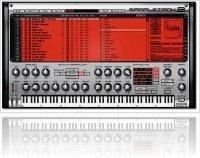 Virtual Instrument : SampleTank 2 Shipping - macmusic