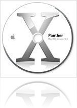 Apple : OS X Panther Apple Support - macmusic