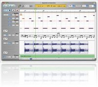 Music Software : Intuem 2.1 for Panther released - macmusic