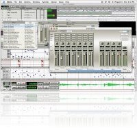 Music Software : Metro pre-release version 6.1.0.5 now available. - macmusic