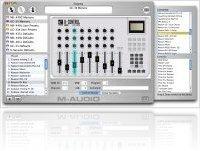 Computer Hardware : Evolution/M-Audio Public Beta for Enigma - macmusic