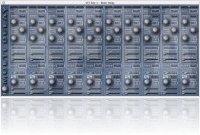Plug-ins : Multi Delay 0.0.3 VST and AU - macmusic