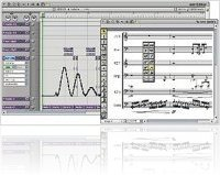 Music Software : NAMM: MOTU Previews Next-Generation Digital Performer - macmusic