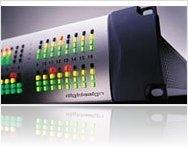 Computer Hardware : Digi Hardware Exchange: Trade Up to HD - macmusic
