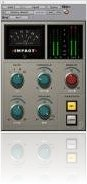 Plug-ins : Digidesign Releases Bugfix for Impact - macmusic