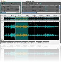 Music Software : TC Spark and Native Bundle discontinued - macmusic
