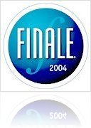 Music Software : Finale 2004b Released (OS 9/X); Still Lacks EPS/PostScript Export - macmusic
