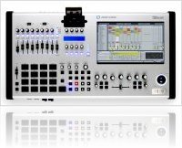 Music Hardware : Open Labs DBeat - macmusic