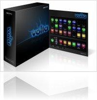 Plug-ins : MOTU Volta soon... - macmusic