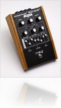 Music Hardware : Moog unveils the MF-105M MIDI MuRF - macmusic