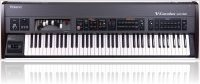 Music Hardware : Roland V-Combo VR-700 Stage Keyboard now shipping - macmusic